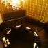 完全個室居酒屋 ゆずの小町 渋谷店