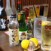 道とん堀 日野多摩平の森のおすすめ料理2
