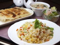 中華料理 味仙の写真