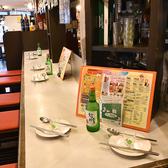 韓国料理 スンドゥブバル ポジャンマチャ 柏店の雰囲気2