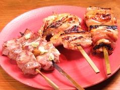 鳥雅 永福町のおすすめ料理1