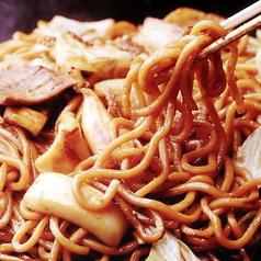 鶴橋風月 お好み焼き 本厚木店のおすすめ料理1