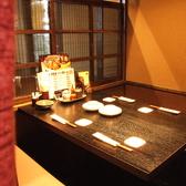 くいもの屋 わん 鎌倉小町通り店の雰囲気2