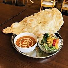 カレー&和食ビュッフェレストラン モナール 綾川店の特集写真