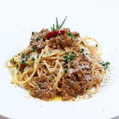 アンティカ オステリア クアトロのおすすめ料理1