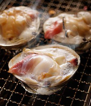 浜焼太郎 東伏見店のおすすめ料理1