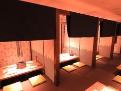 焼肉 食べ放題 sumibiyaki irohaの特集写真