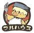 洋食キッチン フルハウスのロゴ