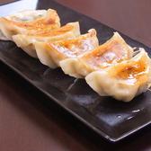 中華居酒屋 菜香厨房 富山店のおすすめ料理3