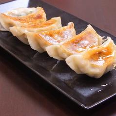菜香厨房 さいこうちゅうぼう 砺波店のおすすめ料理3