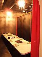 梅田駅の宴会はゆったり落ち着ける和の個室空間居酒屋!