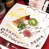 大田原牛超 柏店のおすすめ料理2