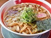 麺家 かぐらのおすすめ料理3