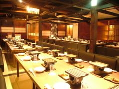 三ッ矢堂 瓦町店の写真