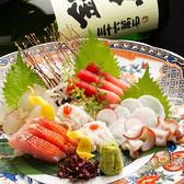 酒菜 ねむ太郎のおすすめ料理2