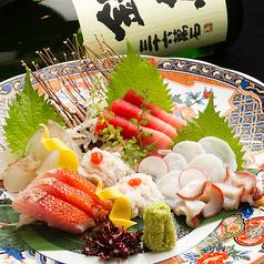 酒菜 ねむ太郎のおすすめ料理1