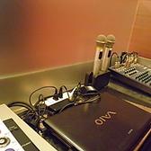 マイク有/PC接続可/DVDプレーヤー有/照明有/音響機器有