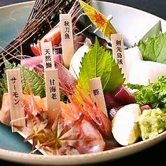 ちゅう兵衛 本郷本店のおすすめ料理1