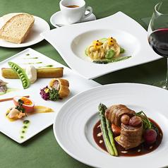 イタリア料理の店 カンパーニャのおすすめ料理1