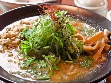 麺家 かぐらのおすすめ料理1