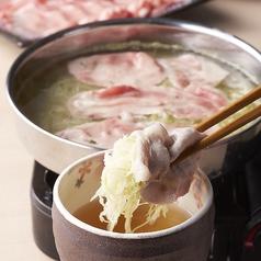 とんかつ神楽坂さくら 馬事公苑店のおすすめ料理1