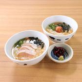 豊後高田どり酒場 下赤塚駅前店のおすすめ料理3