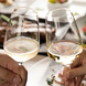 フレンチベースの料理を多彩に楽しめるワインダイニング