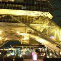 猿カフェ テレビ塔店の雰囲気1