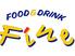 Fine ファイン 横須賀のロゴ