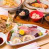 天ぷら ぬの川のおすすめポイント3