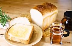 山のパン屋 ダディーズ・ベーカリー