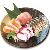 白木屋 南船場心斎橋筋店のおすすめ料理2