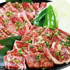 焼肉 福寿園の特集写真