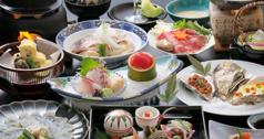 日本料理 平家の写真