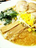 らーめんともや 高崎店のおすすめ料理3