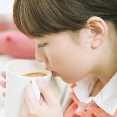 ベリーベリースープ フジグラン松山店の写真