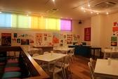 ハレの日 上田店の雰囲気3