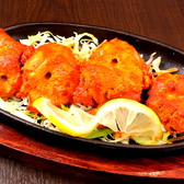 インド・アジアンレストラン&バー サハラのおすすめ料理3