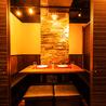 肉バル&イタリアン KUISHINBOU 川越駅前店のおすすめポイント2
