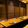 楽蔵 RAKUZO 広島中央通り店のおすすめポイント2