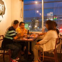 Dining&Bar 2KAIの写真