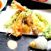 食彩と縁 小森のおすすめ料理3