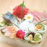 串カツ 焼鳥 いぶき 京都西院店のおすすめポイント3
