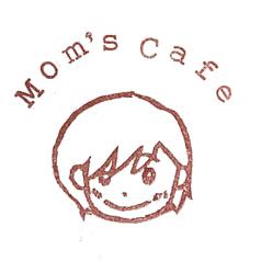 Mom's Cafeの写真