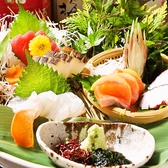 うるる 太田川駅前店のおすすめ料理3