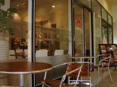 HERO'S CAFE ヒーローズカフェ
