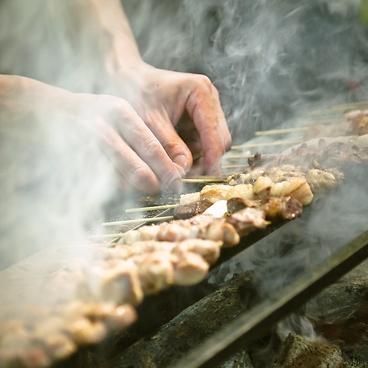 炭火やきとり 鳥政 諫早貝津店のおすすめ料理1