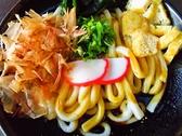伊勢うどん 岡田屋のおすすめ料理2