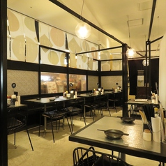 宴会30名等も承っております。鮮度高い新鮮な料理と広島の食材をお楽しみください