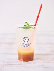 SPILA TEA TOKYOのコース写真